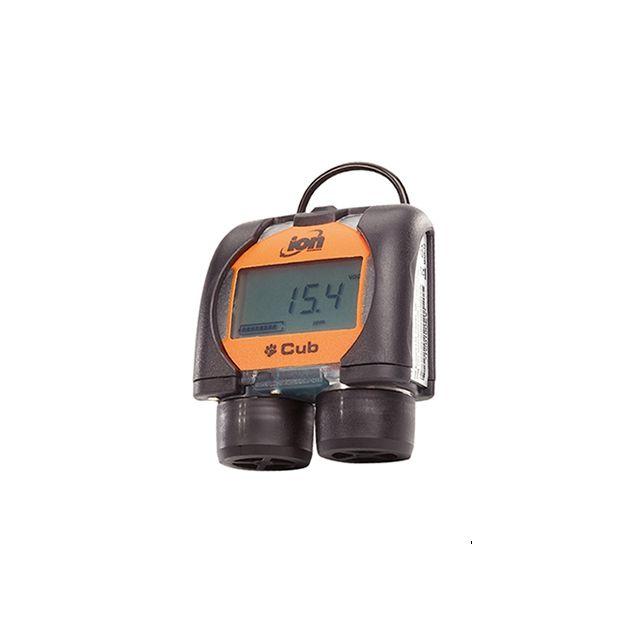 Micro-détecteur COV (Composés Organiques Volatils) - CUB de la marque ION Science