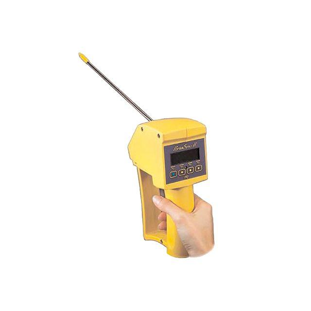 Détecteur gaz exotiques (gaz rares) - PortaSens II