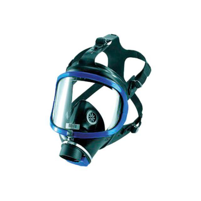 Masque complet X-plore 6300 à cartouches RD40 de Drager