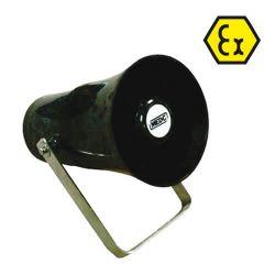 Sirène électronique ATEX - DB3