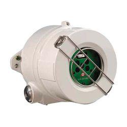 Détecteur optique de flammes UV/IR - FS20X de Honeywell Analytics
