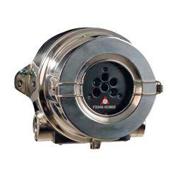 Détecteur optique de flammes IR3 - FS24X de Honeywell Analytics