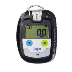 Détecteur gaz & vapeurs organiques (COV) - Pac 8000-OV