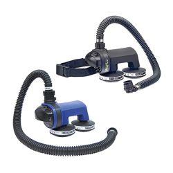 Appareil à ventilation assistée Proflow2® de Scott Safety