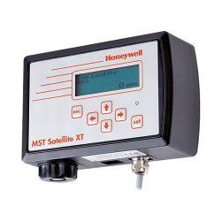 Satellite XT détecteur de gaz à cellules interchangeables de la marque Honeywell