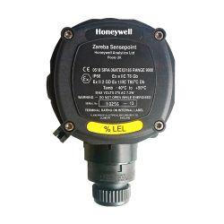 Détecteur gaz explosifs, toxiques ou asphyxiant SENSEPOINT de Honeywell