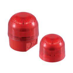 Combiné sonore et lumineux - SONOS LED