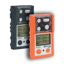 Détecteur 4 gaz portable - Ventis® MX4 de la marque industrial scientific