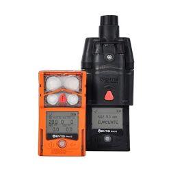 Détecteur multigaz portable ATEX - Ventis® Pro de la marque Industrial Scientific