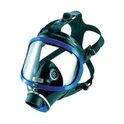 Masque complet - Masque gaz RD DIN40 Dräger X-plore 6300