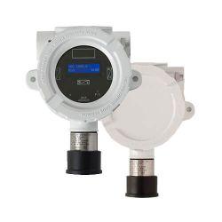 Détecteur fixe COV (composés organiques volatils) - XDI-PID