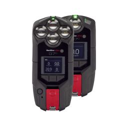 Blackline G7C - un détecteur gaz avec PTI géolocalisé